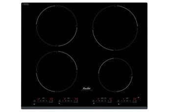 tout le choix darty en plaque de cuisson de marque sauter darty. Black Bedroom Furniture Sets. Home Design Ideas