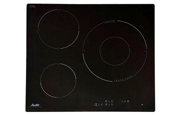 Plaque induction STI944B Sauter