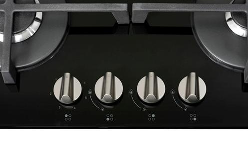 plaque de cuisson scholtes mixte plaque cuisson scholtes mixte sur enperdresonlapin. Black Bedroom Furniture Sets. Home Design Ideas