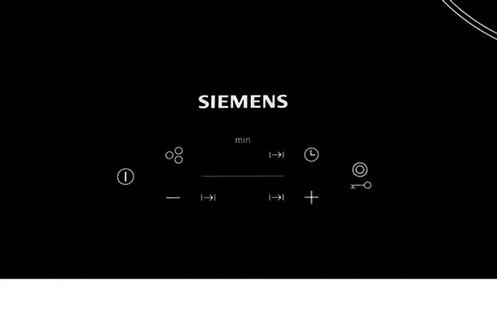 Siemens ET651RK11E