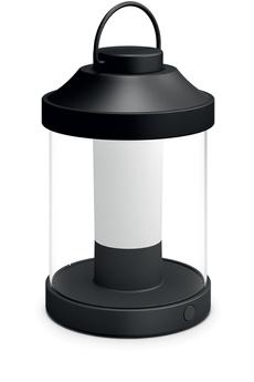 votre recherche lampe philips darty. Black Bedroom Furniture Sets. Home Design Ideas