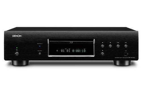 Lecteur Blu-ray Denon DBT-3313UD NOIR