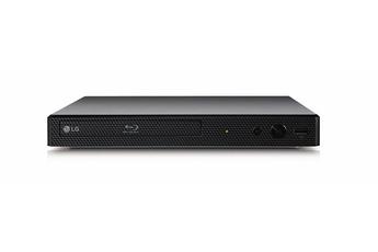 Lecteurs Blu-ray Lg BP250