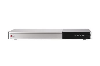 Lecteur Blu-ray BP735 Lg