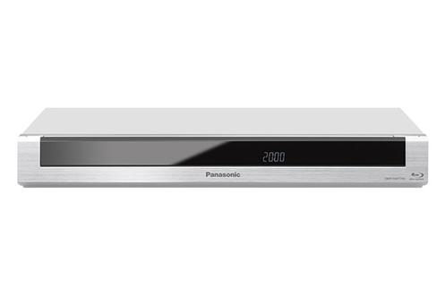 Enregistreur vidéo Panasonic DMR-BWT745EC9