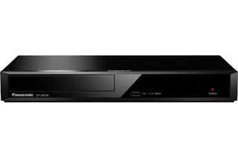 Lecteurs Blu-ray Panasonic DP-UB820EFK