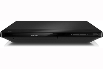 Lecteur Blu-ray BDP2285 Philips