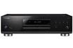 Lecteur Blu-ray BDP-LX88-K Pioneer