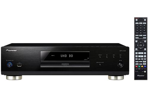 UDP-LX500-B