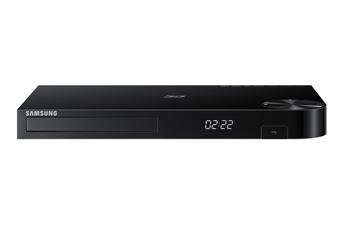 Lecteur Blu-ray BD-H6500 Samsung