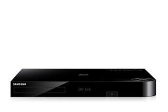 Lecteur Blu-ray BD-H8900 Samsung