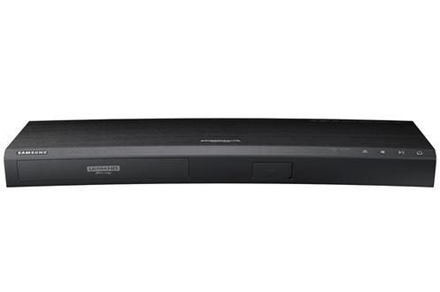 Lecteur Blu-ray UBD-K8500/ZF Samsung