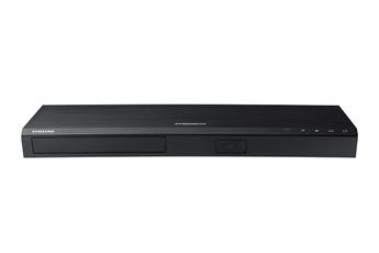 Lecteur Blu-ray UBD-M8500/ZF Samsung