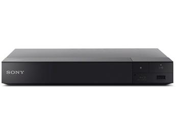 Sony Lecteur Blu-ray Sony BDPS6500