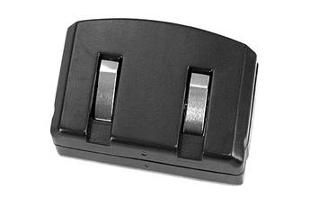 Accessoire casque Sennheiser ACCU BA 151