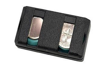 Accessoires audio Sennheiser ACCU BA 90