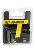 Temium ADAPT RCA F/F photo 2