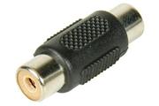 Adaptateur audio Temium ADAPT RCA F/F