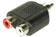 Adaptateur audio Temium ADAPT RM2RF