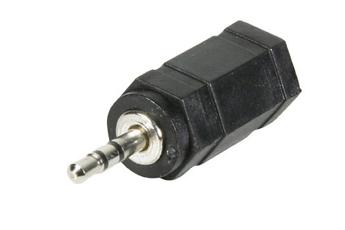 Adaptateur audio J2M/3F Temium