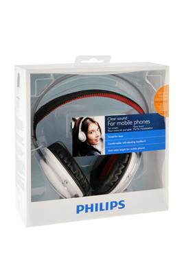Philips SHH8608