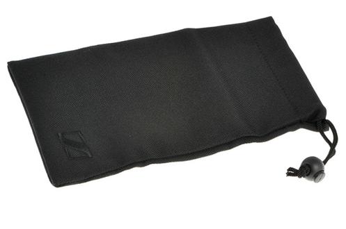 Sennheiser PX100-II BLACK