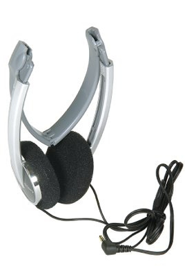Sony MDR-410PL