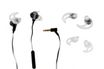 Bose MIE2i HEADSET SEC BLK photo 1