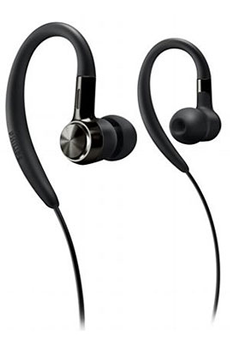 Casque intra-auriculaire SHS8100/10 Philips
