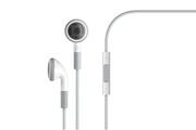 Ecouteurs Apple Ecouteur avec télécommande et micro