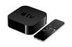Apple Apple TV 32GB photo 2