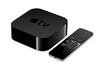 Apple Apple TV 64GB photo 2