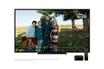 Apple Apple TV 64GB photo 11