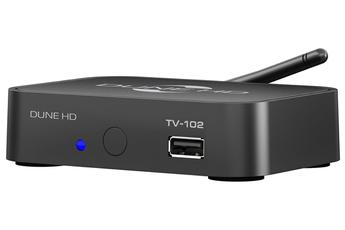 HD TV-102W