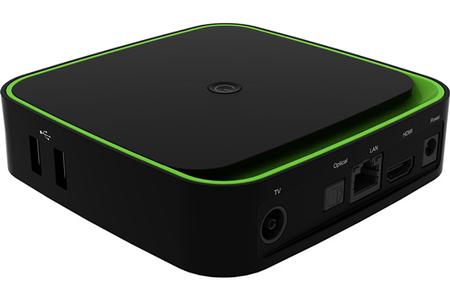 passerelle multim dia emtec emtec streaming tv box android certifi e google ecltvf400 darty. Black Bedroom Furniture Sets. Home Design Ideas