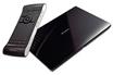 Sony GOOGLE BOX NSZGS7 photo 1