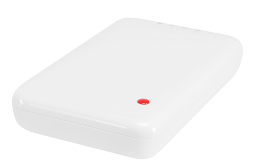 WIFI  2 5 P600 500GB