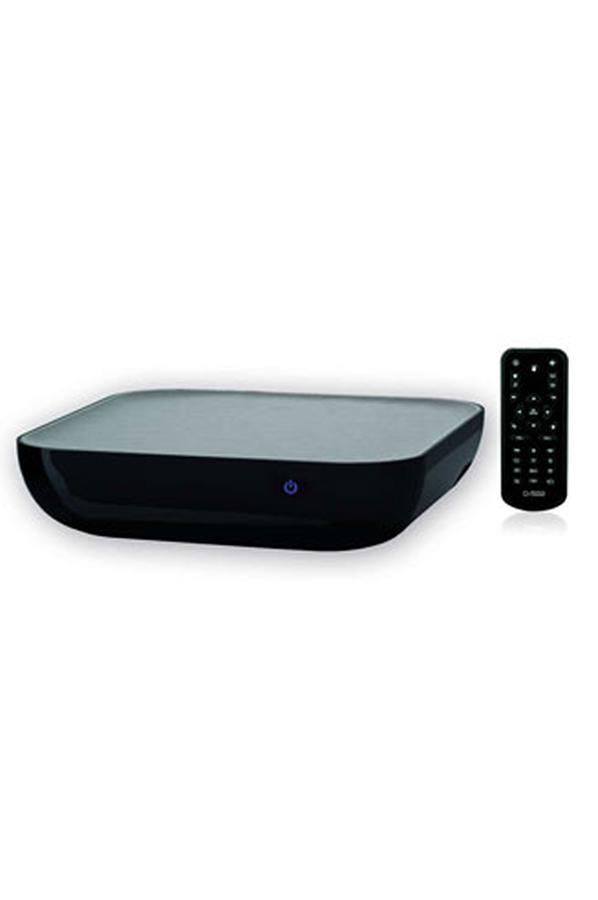 disque dur multimedia storex d 522 2to 3 5 usb 2 0 hdmi 1380320 darty. Black Bedroom Furniture Sets. Home Design Ideas