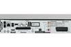 Panasonic DMR-PST500 photo 3
