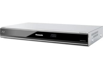 Enregistreur vidéo DMRPWT535EC9 Panasonic