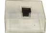 Accessoire platine disque AMP 70 Akai
