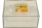 Audio Tecnica ATS11/VMB7