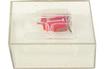 Accessoire platine disque 62/166 Auer