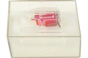 Auer 62/166