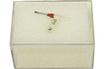 Cellule et diamant pour platine vinyle ST16ST17 Bsr