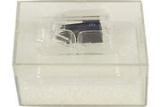 Dual D149E/160E