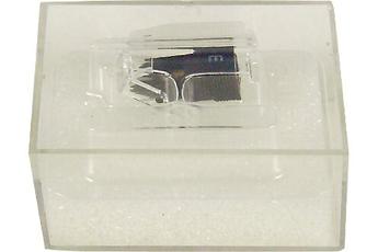 Accessoire platine disque D149E/160E Dual