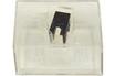 Cellule et diamant pour platine vinyle D245 Dual