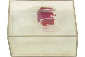 Accessoire platine disque ST55 Fisher