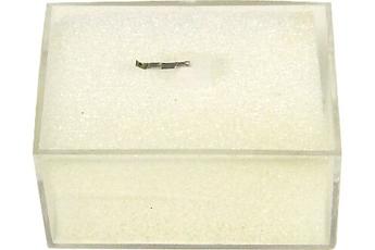 Accessoire platine disque MUCS Pathe Marconi
